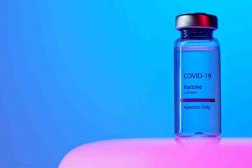 Covid: chi deve fare attenzione o evitare il vaccino