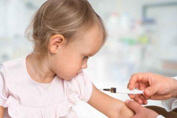 La Corte Ue: sì ai vaccini obbligatori per i bambini