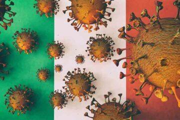 Varianti Covid: ecco dove si trovano in Italia