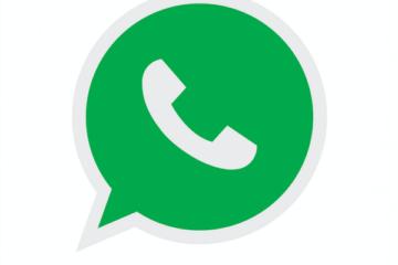 Gruppo chiuso Whatsapp: è diffamazione?