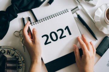 Quando andare in pensione dal 2021