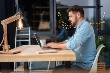 Smart working: novità per chi lavora poco