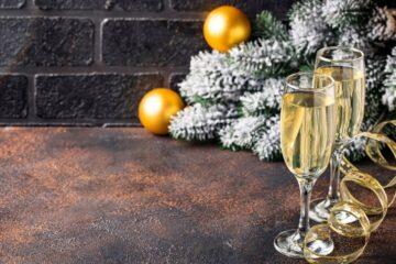 Capodanno: gli eventi locali da seguire
