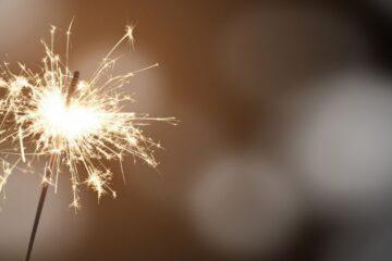 Covid: cosa si può fare da oggi all'Epifania