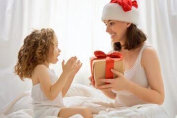 Covid: cosa si può fare il 25 dicembre