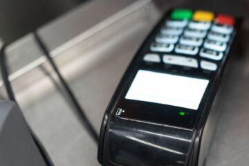 Cashback: come sapere se scatta il rimborso