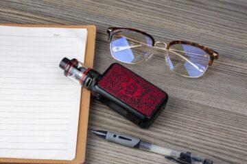 Sigarette elettroniche: venderle, acquistarle e svaparle in regola