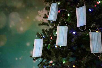 Covid: si insiste sulla linea dura a Natale