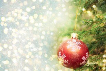 Natale: il testo integrale del decreto da scaricare