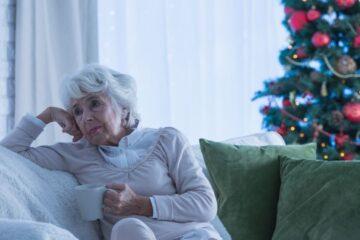 Dpcm Natale: tutti i dubbi lasciati dal decreto