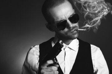 Quanto si rischia per associazione a delinquere?