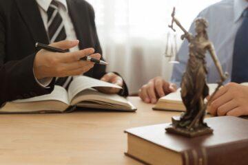 Pensione degli avvocati: modifiche in arrivo