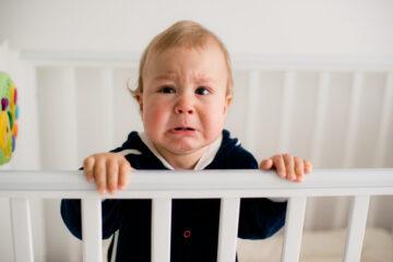 Mancato riconoscimento del figlio: cosa si rischia?