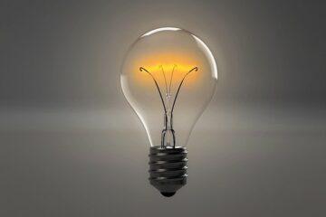 Si può brevettare un'idea?
