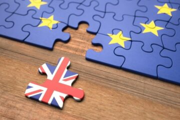 Brexit: cosa cambia dal 1° gennaio tra Italia e Gb