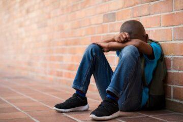 Bullismo: va risarcito il danno morale