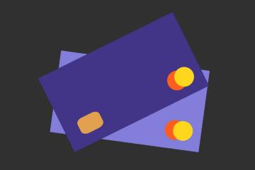 Cambio merce senza scontrino ma con ricevuta bancomat