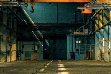 Superbonus 110%: i nuovi lavori agevolati