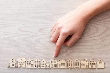 Qual è il contratto di affitto più conveniente?