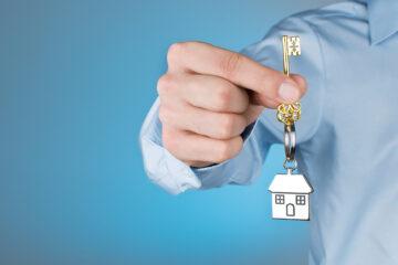 Prescrizione credito del locatore per oneri condominiali: ultime sentenze