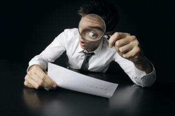 Annullamento contratto per errore: ultime sentenze