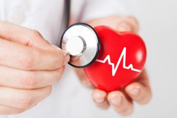 Defibrillatori nei luoghi di lavoro: obbligo o facoltà?