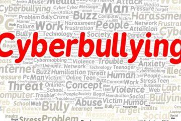 Cyberbullismo: come difendersi con le app