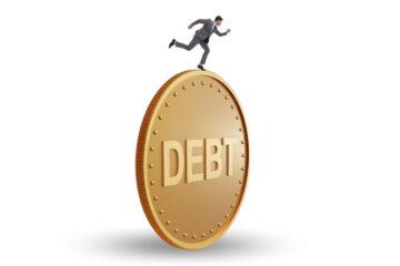 Pace fiscale: rate in pagamento dal 1° marzo
