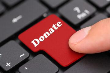 Cosa si intende per donazione di modico valore?