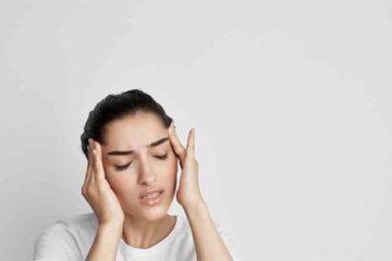 Emicrania con aura, scoperta una nuova causa