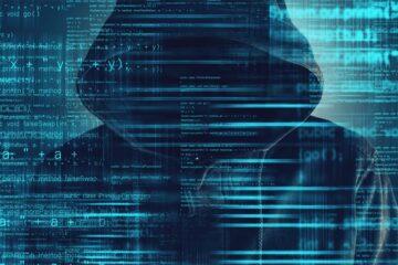 Allarme privacy: i nostri dati svenduti sul web