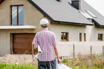 Quanto dura l'ipoteca?