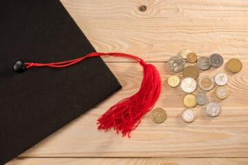 Quante volte si può riscattare la laurea?