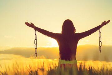 Cosa significa liberazione anticipata?