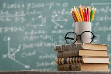 Pensioni scuola: quando viene pagata la buonuscita?