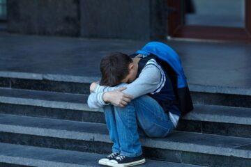 Risarcimento danni per infortunio a scuola