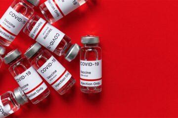 Covid: l'antivirale che potrebbe bloccare il contagio