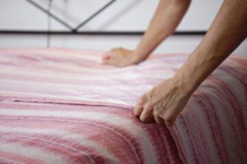 Lavoro domestico e decesso datore di lavoro: cosa fare?