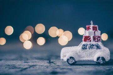 Spostamenti di Natale: il decreto da scaricare