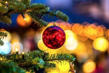 Restrizioni Natale: le risposte alle domande più frequenti