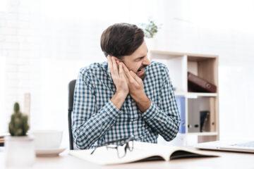 Nevralgia: sintomi, cause e cure