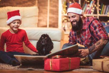 Decreto Natale: cosa possono fare separati o divorziati