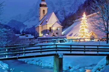 Messa di Natale: la conferma dei vescovi della Cei