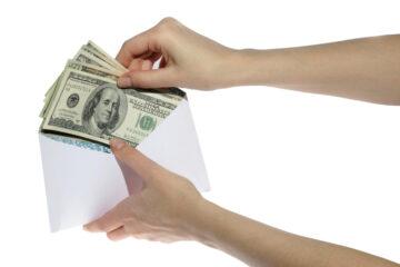 Danno non patrimoniale: è tassato?