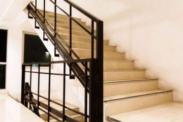 Quali sono le parti comuni di un edificio in condominio?
