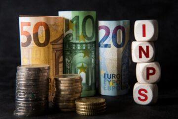 Requisiti per la pensione nella gestione Separata