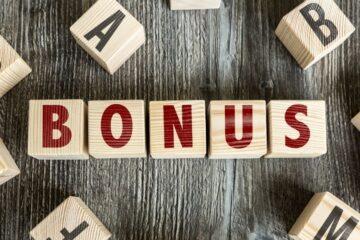 Tutti i nuovi piccoli bonus in arrivo con la manovra