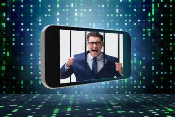 Quale differenza tra telelavoro e smart working?