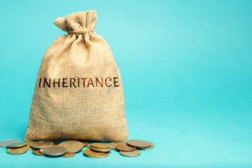 Quali sono i beni che rientrano nell'eredità?