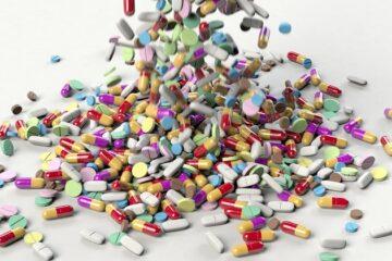 Spese mediche: sono detraibili?